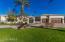 11725 N 101ST Street, Scottsdale, AZ 85260