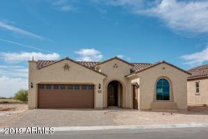 4416 N PRESIDIO Drive, Florence, AZ 85132