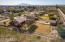 4924 N 190TH Drive, Litchfield Park, AZ 85340