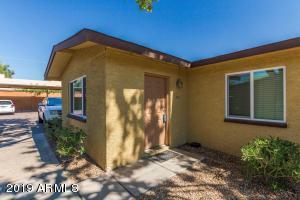 3402 N 32ND Street, 113, Phoenix, AZ 85018