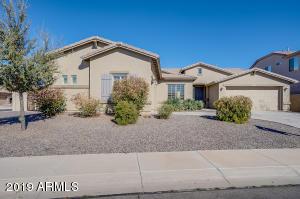 42010 W ALMIRA Drive, Maricopa, AZ 85138