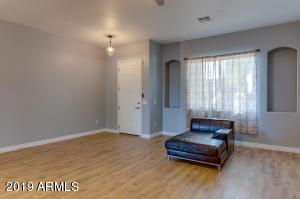 1242 E PRICKLY PEAR Street, Casa Grande, AZ 85122