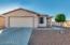 19622 N 107TH Drive, Sun City, AZ 85373
