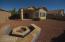 10559 E HILLSIDE MINE Court, Gold Canyon, AZ 85118