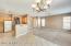 551 N EUCALYPTUS Place, Chandler, AZ 85225