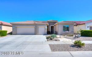 310 N MONTEREY Court, Casa Grande, AZ 85194