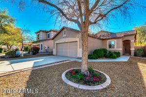 10065 E KILAREA Avenue, Mesa, AZ 85209