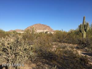 10040 E HAPPY VALLEY Road, 383, Scottsdale, AZ 85255