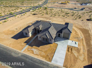 473 W STERLING Street, San Tan Valley, AZ 85143