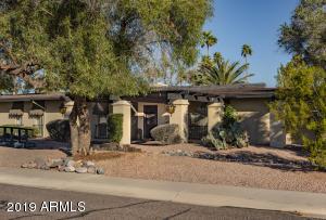 6648 E Dreyfus Avenue, Scottsdale, AZ 85254