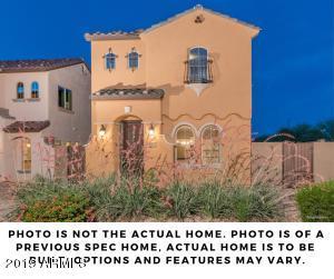 17789 N 114TH Drive, Surprise, AZ 85378