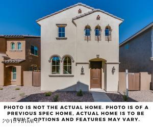 17928 N 114TH Lane, Surprise, AZ 85378