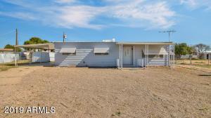 19041 N DINERO Road, Sun City, AZ 85373