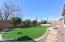 41646 N EMERALD LAKE Drive, Anthem, AZ 85086