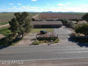 1109 W PETERS Road, Casa Grande, AZ 85193