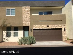 2000 N 36TH Street, 4, Phoenix, AZ 85008