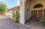 11028 N 52ND Street, Scottsdale, AZ 85254