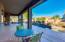 23255 N 38TH Place, Phoenix, AZ 85050