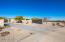 9288 S 182ND Lane, Goodyear, AZ 85338