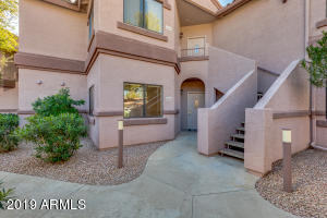 9455 E RAINTREE Drive, 1043, Scottsdale, AZ 85260