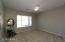 45330 W DESERT CEDARS Lane, Maricopa, AZ 85139