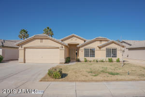 13338 W COTTONWOOD Street, Surprise, AZ 85374