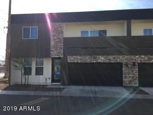 2000 N 36TH Street, 28, Phoenix, AZ 85008