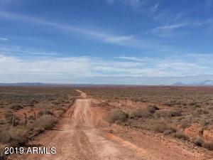 0 I-40/99, Winslow, AZ 86047