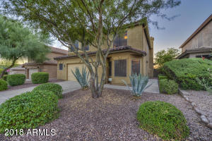 7432 E CHRISTMAS CHOLLA Drive, Scottsdale, AZ 85255