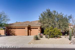 14146 W GREENTREE Drive, Litchfield Park, AZ 85340