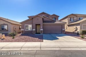 11621 W CHERYL Drive, Youngtown, AZ 85363