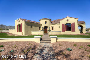 21248 W SUNRISE Lane, Buckeye, AZ 85396