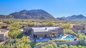 25734 N 104TH Place, Scottsdale, AZ 85255