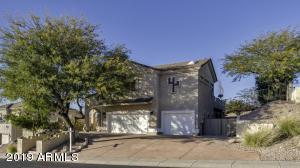 1324 E VILLA THERESA Drive, Phoenix, AZ 85022