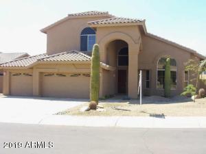 19118 N 94th Street, Scottsdale, AZ 85255