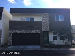 2000 N 36TH Street, 21, Phoenix, AZ 85008