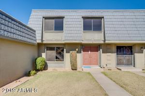 2049 W PIERSON Street, Phoenix, AZ 85015