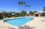 9614 E WINDROSE Drive, Scottsdale, AZ 85260