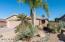 10792 W CHISHOLM Drive, Sun City, AZ 85373
