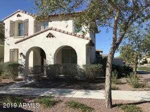 2314 N VALLEY VIEW Drive, Buckeye, AZ 85396