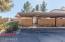 170 E GUADALUPE Road, 97, Gilbert, AZ 85234