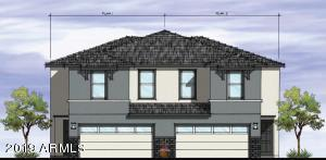 3048 N 37TH Place