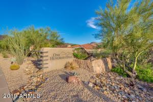 11559 E PARADISE Lane, 99, Scottsdale, AZ 85255