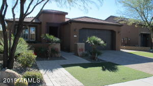 12989 W RED FOX Road