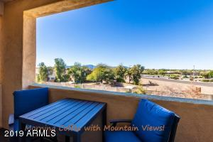 14575 W MOUNTAIN VIEW Boulevard, 10303
