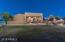 2633 E VILLA PARK Court, Gilbert, AZ 85298
