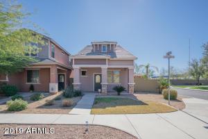 5049 W ESCUDA Drive, Glendale, AZ 85308