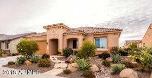 27003 W ORAIBI Drive, Buckeye, AZ 85396