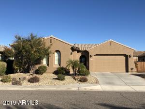 5532 W Alyssa Lane, Phoenix, AZ 85083