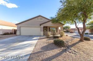 3841 E HEMATITE Lane, San Tan Valley, AZ 85143